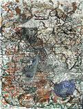 Untitled (Neighbour 2) - Jayashree  Chakravarty - Summer Art Auction