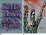 Stations of Pause - Jitish  Kallat - Summer Art Auction