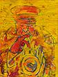 Krishen  Khanna - Summer Art Auction