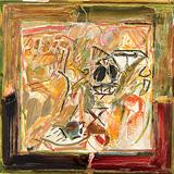 Music - S H Raza - Summer Art Auction