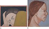Untitled - Sudhir  Patwardhan - Summer Art Auction