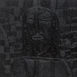 Head of Christ - F N Souza - Winter Online Auction
