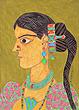 K Laxma  Goud - Winter Online Auction