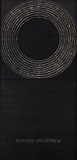 Nad Bindu (Genesis) - S H Raza - Winter Online Auction