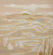 Jehangir  Sabavala - Winter Online Auction