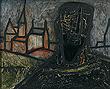 F N Souza - Winter Online Auction