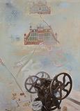 Heritage Tour Guide-1 - Arunanshu  Chowdhury - ALIVE Contemporary Day Sale | Mumbai, Live