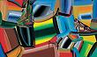 Bose  Krishnamachari - ALIVE Contemporary Day Sale | Mumbai, Live