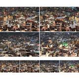 Pan(i)city - Gigi  Scaria - ALIVE Contemporary Day Sale | Mumbai, Live