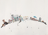 Untitled - Jagannath  Panda - ALIVE Contemporary Day Sale | Mumbai, Live