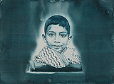 Untitled - T V Santhosh - ALIVE Contemporary Day Sale | Mumbai, Live
