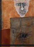 Untitled - Manu  Parekh - Spring Auction 2010
