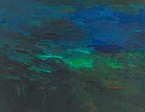 Blues & Greens of Andaman - K M Adimoolam - Summer Online Auction