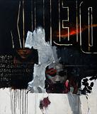 Untitled - Chittrovanu  Mazumdar - Summer Online Auction