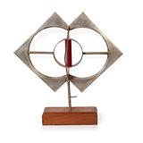 Untitled - Adi  Davierwalla - Summer Online Auction