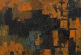 Untitled - H A Gade - Summer Online Auction
