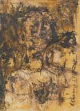 Autumn - Krishen  Khanna - Summer Online Auction