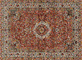 Red Carpet-3 - Rashid  Rana - Summer Online Auction