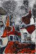 Akbar  Padamsee - Modern and Contemporary Indian Art