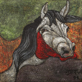 Untitled - Satish  Gujral - Modern and Contemporary Indian Art