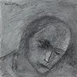 Akbar  Padamsee - 24 Hour Online Auction: Works on paper