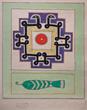 Prabhakar  Barwe - 24 Hour Online Auction: Works on paper