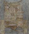 Krishen  Khanna - 24 Hour Online Auction: Works on paper