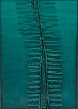 Untitled - Sohan  Qadri - 24 Hour Online Auction: Works on paper