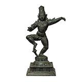 BALAKRISHNA -    - Classical Indian Art