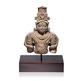SURYA -    - Classical Indian Art