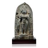 TARA -    - Classical Indian Art