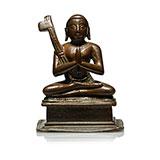 SAINT RAMANUJA -    - Classical Indian Art
