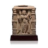 APSARA -    - Classical Indian Art