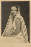 IMPORTANT DOCUMENTS OF AMRITA SHER-GIL'S INTERACTIONS WITH R C TANDAN -    - Classical Indian Art