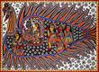 Baua  Devi - The Discerning Eye   Bangalore, Live
