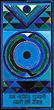 S H Raza - The Discerning Eye   Bangalore, Live