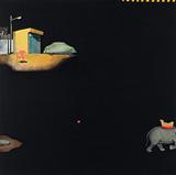 Untitled - B Manjunath Kamath - Contemporary Day Sale | Mumbai, Live