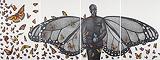 Untitled - Phaneendra Nath Chaturvedi - Contemporary Day Sale | Mumbai, Live