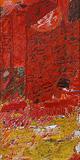 Watermelon & the city - Rajnish  Kaur - Contemporary Day Sale   Mumbai, Live