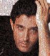 Rashid  Rana - Contemporary Day Sale | Mumbai, Live