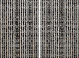 Twins - Rashid  Rana - Contemporary Day Sale | Mumbai, Live