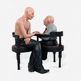 Love Chair - Ved Prakash Gupta - Contemporary Day Sale   Mumbai, Live