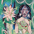 K G Subramanyan - Kochi Muziris Biennale Fundraiser Auction   Mumbai, Live