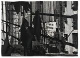 Fast and synthetic (a curtain) - Prajakta Palav Aher - Kochi Muziris Biennale Fundraiser Auction | Mumbai, Live