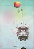 Swatuntar Kumar Sharma - Thukral  and Tagra - Kochi Muziris Biennale Fundraiser Auction | Mumbai, Live