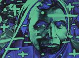 Untitled - T V Santhosh - Kochi Muziris Biennale Fundraiser Auction | Mumbai, Live