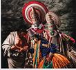 Vivek  Vilasini - Kochi Muziris Biennale Fundraiser Auction   Mumbai, Live