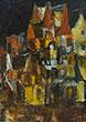 Akbar  Padamsee - Evening Sale | New Delhi, Live