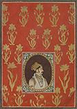 MAHARAJA KARAN SINGH OF BIKANER -    - Classical Indian Art | Live Auction, Mumbai