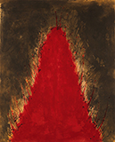 Untitled - Anish  Kapoor - Art and Collectibles Online Auction